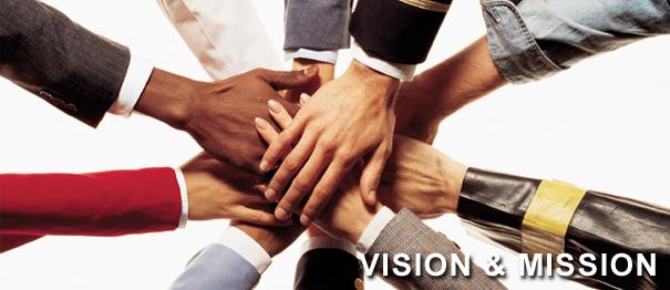 external image Vision_Mission.jpg